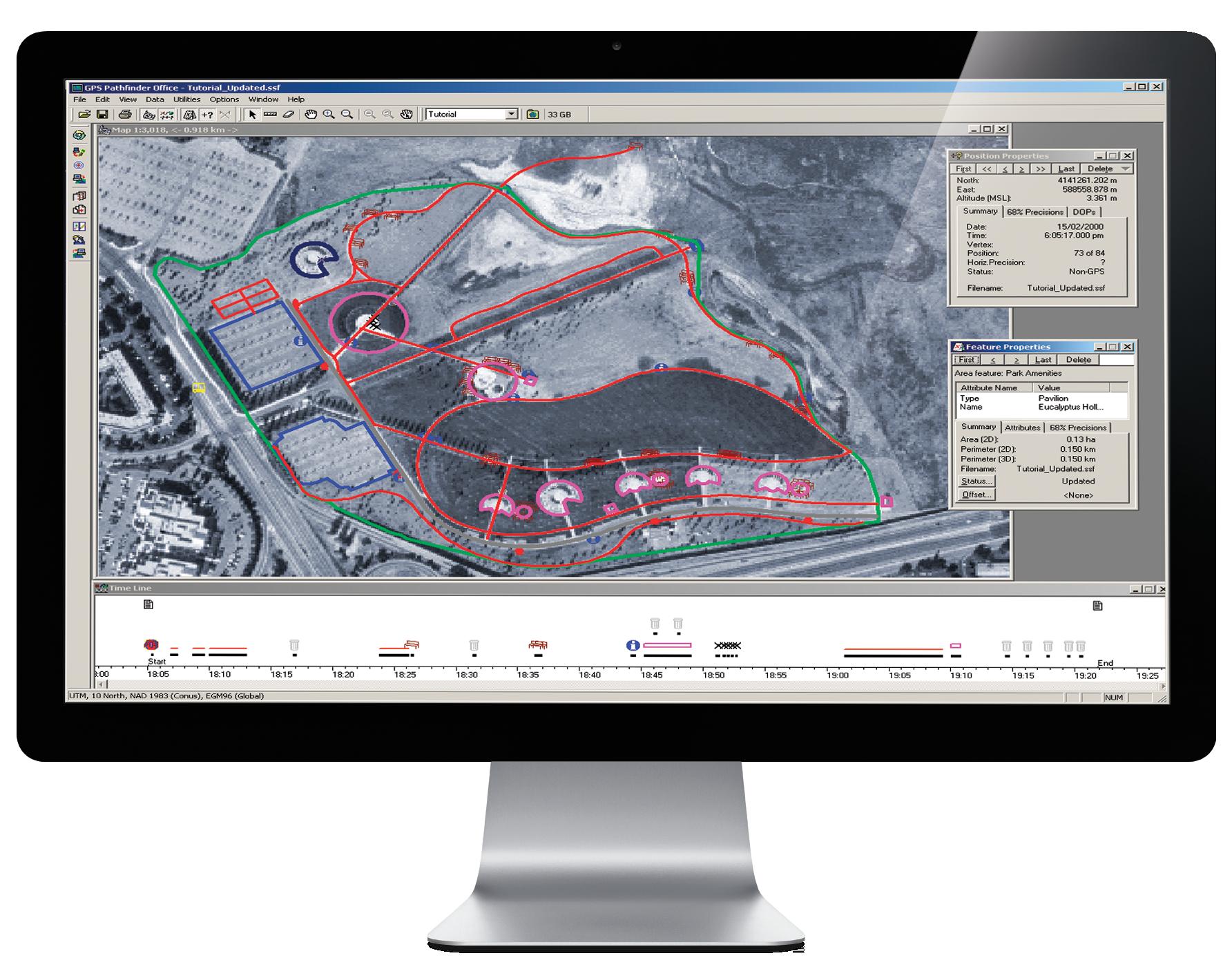 English In Italian: Online Price List Trimble GPS Pathfinder Office Malaysia