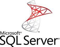 Microsoft SQL Server Standard Core  SNGL OLP 2Lic NL CoreLic Qlfd