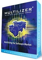Multilizer Limited Malaysia Reseller