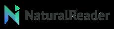 NaturalReader Ultimate  Malaysia Reseller