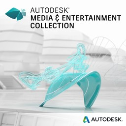 Autodesk Media & Entertainment Collection  Malaysia Reseller