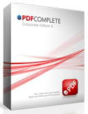 PDF Complete Corporate Malaysia Reseller