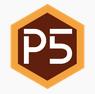 PHAWorks Malaysia Reseller
