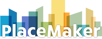 Placemaker Malaysia price reseller