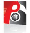 Powersim Studio Professional Malaysia Reseller