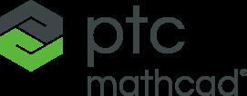 PTC Mathcad Malaysia reseller