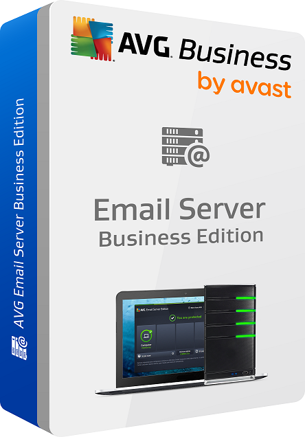 buy AVG Email Server Edition Edition Malaysia Reseller