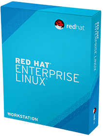 Red Hat Enterprise Linux Workstation Premium Malaysia reseller