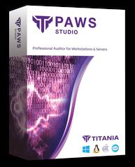 Paws Studio Malaysia Reseller