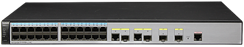 Huawei S5720-28TP-PWR-LI-AC Gigabit Ethernet Switches Reseller Malaysia