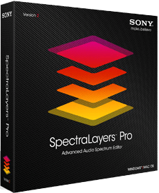 SpectraLayer Pro Malaysia Reseller