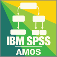 buy IBM SPSS AMOS Malaysia Reseller