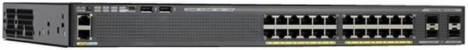 Cisco Catalyst 2960 Malaysia Reseller