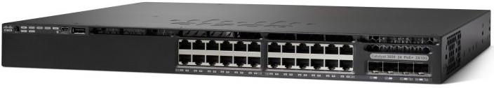 Cisco Catalyst 3650 Malaysia Reseller