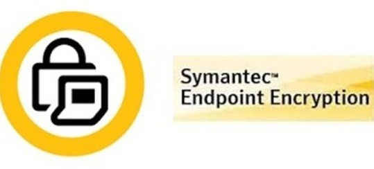 Deploy Symantec Endpoint Encryption 11.2.1 and Configure SEE to Encrypt Client Machines