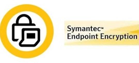 Symantec Endpoint Encryption Malaysia Reseller