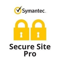 Symantec SSL/TLS Certificates - Secure Site Pro Malaysia Reseller
