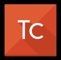 Tetra4D Converter Malaysia Reseller