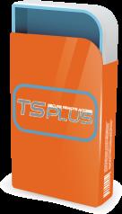TSplus Enterprise for Windows