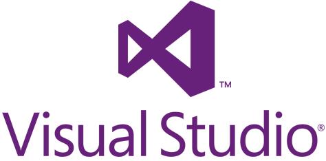 Microsoft Visual Studio Enterprise with MSDN