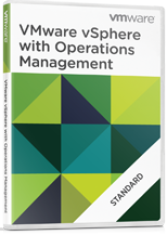 VMware vSphere 6 with Operations Management Enterprise Plus Malaysia Reseller