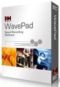 WavePad Sound Editor Malaysia Reseller