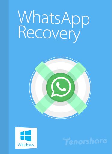 WhatsApp Recovery Malaysia Reseller