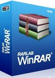 Winrar Malaysia Reseller