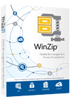 WinZip Standard Malaysia Reseller