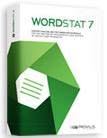 Provalis WordStat Malaysia Reseller