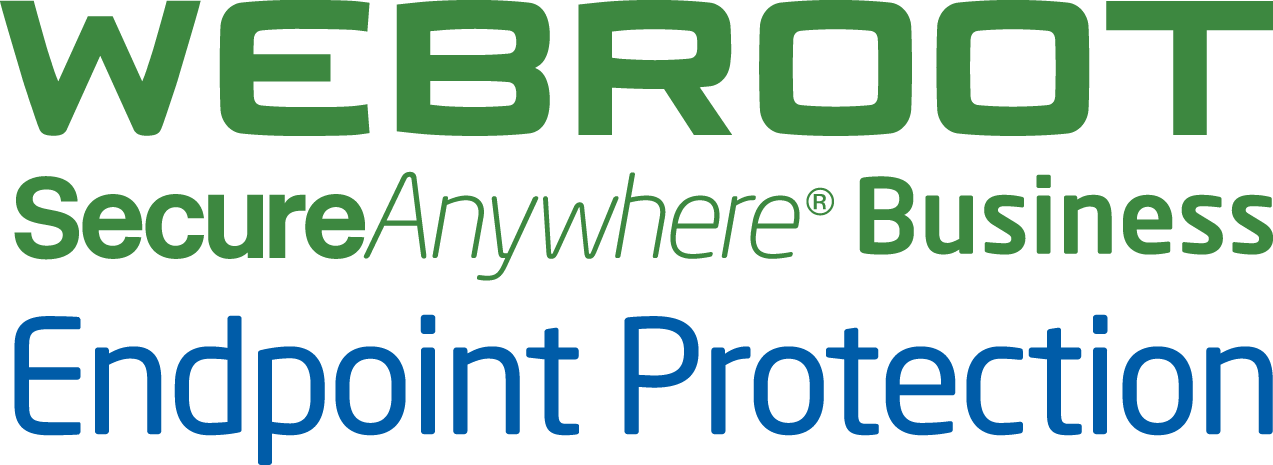 Webroot SecureAnywhere Business Endpoint Protection Malaysia