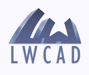 LWCAD Malaysia Reseller