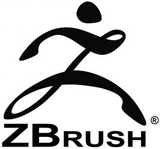 ZBrush Reseller Malaysia