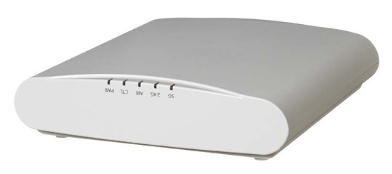 Ruckus Wireless ZoneFlex Malaysia Reseller