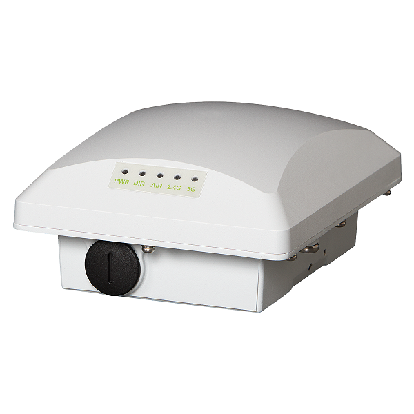 Ruckus Wireless ZoneFlex T300
