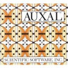 AUXAL for Windows Malaysia Reseller
