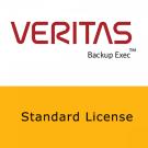 Veritas Backup Exec Server Malaysia Reseller