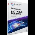 Bitdefender Antivirus for MAC Malaysia