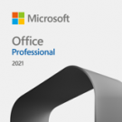 Microsoft Office Professional Reseller