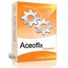 Aceoffix standard Malaysia reseller
