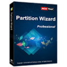 MiniTool Partition Wizard Pro Deluxe Malaysia reseller