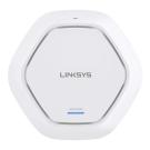Linksys LAPAC1750PRO Business AC1750 Pro