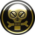 Bones Pro Malaysia Reseller