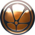 3d-io  Unwrella for Maya  Malaysia Reseller