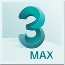 Autodesk 3ds Max Malaysia Reseller