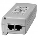 Aruba PD-3510G-AC   10/100/1000Base-T Ethernet Midspan Injector  Malaysia Reseller