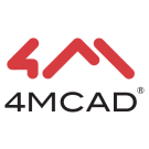4MCAD Malaysia Reseller price