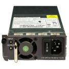 Huawei PAC-500WA-BE 500W AC PoE Power Module  Reseller Malaysia