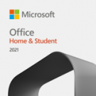 Office Home & Student 2021