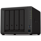 Synology DiskStation DS920+ Malaysia reseller